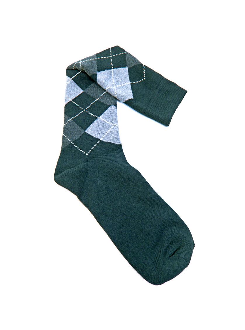 Create Custom Knee-High Socks | Superior Manufacturer